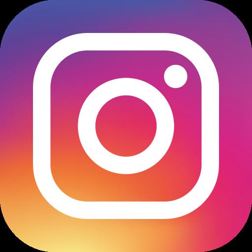 インスタグラム Instagram トリミングサロン&ホテル てんてん