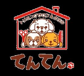 店舗ロゴ 画像